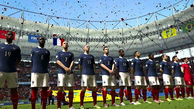 FIFA_Brazil_Team.jpg