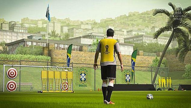 FIFA_Brazil_Training.jpg