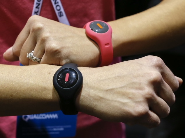 Fitbug-smartwatch-ap-ces-635x475.jpg