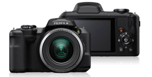 Fujifilm-FinePix-8600-635.jpg