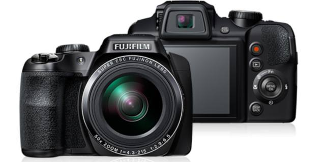 Fujifilm-FinePix-9400W-635.jpg