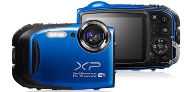 Fujifilm-FinePix-XP70-635.jpg