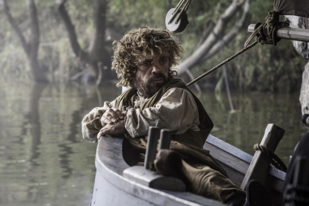 GOT_S5E5_Tyrion.jpg