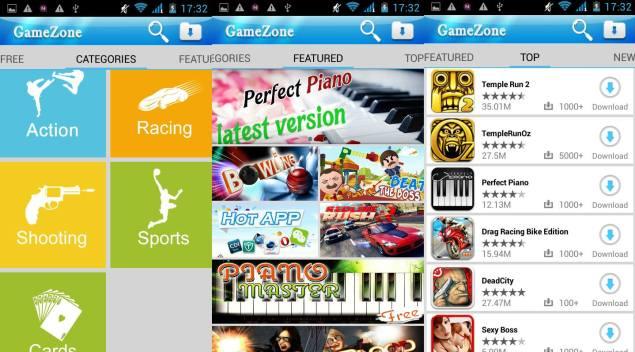Gionee-Pioneer-P3-apps-gamezone.jpg