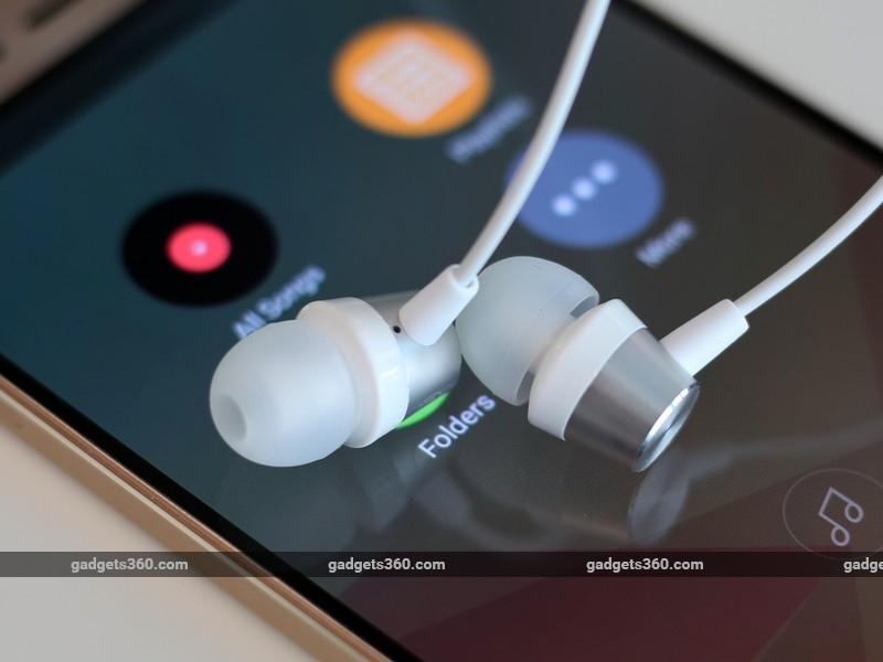 Gionee_S6_earphone_ndtv.jpg