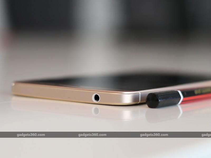 Gionee_S6_headphone_ndtv.jpg