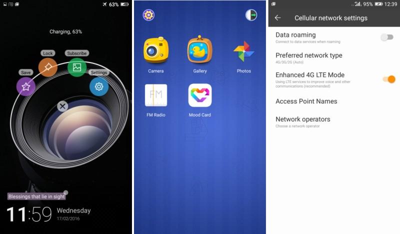 Gionee_S6_screen_ndtv.jpg