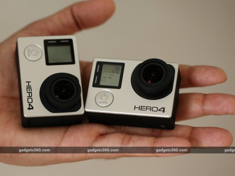 GoPro_Hero_4_size_ndtv.jpg
