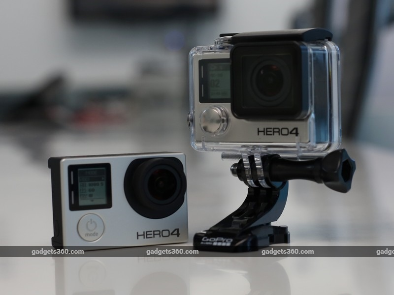 GoPro_Hero_4_two_ndtv.jpg