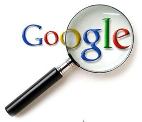Google goes softly-softly on European antitrust