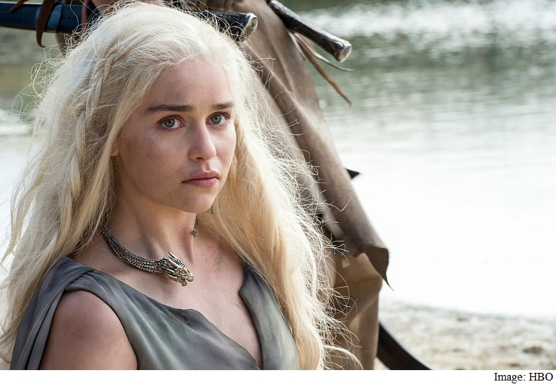 HBO_GoT_Khaleesi_2.jpg