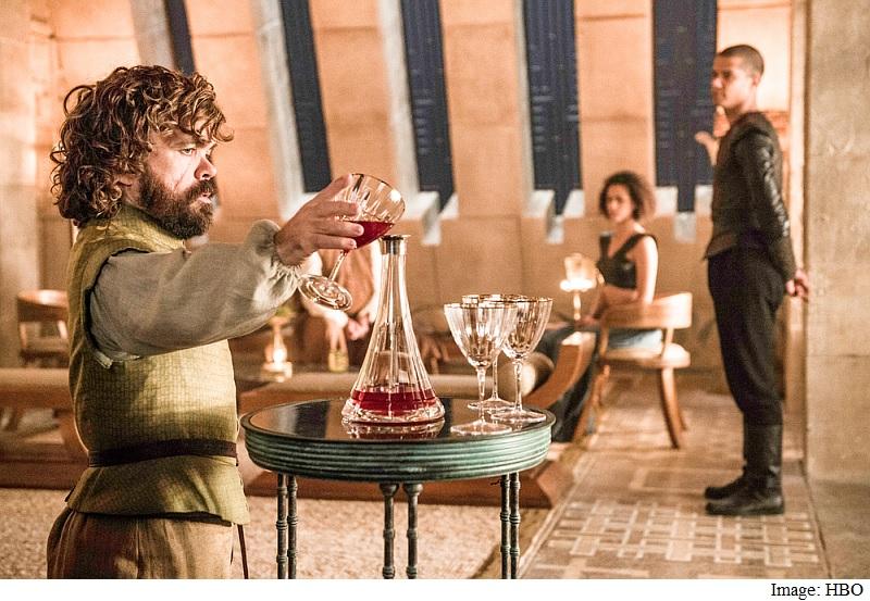 HBO_GoT_Tyrion.jpg