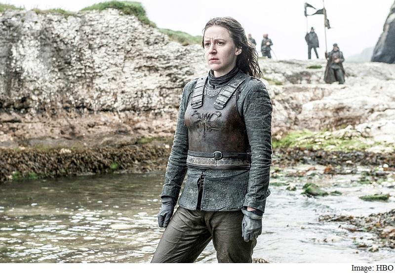 HBO_GoT_Yara.jpg