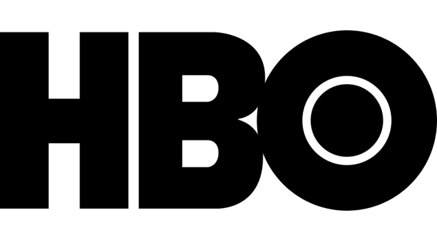 Compare Internet Providers >> HBO mulls unique broadband tie-up, Game of Thrones ...