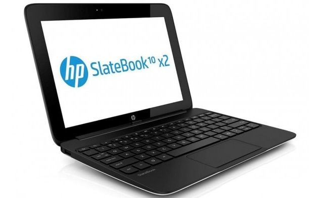 HP India announces festive offers on select desktop and laptop models