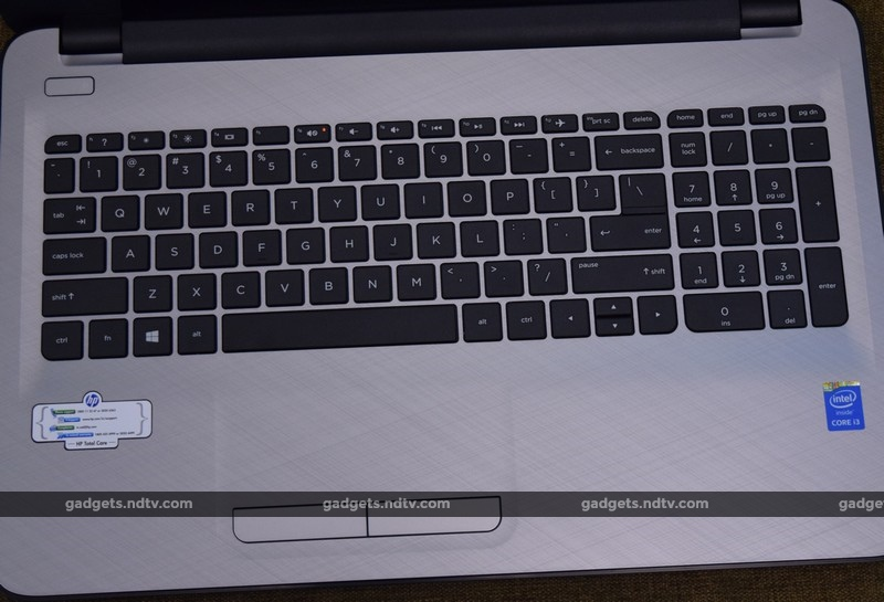 HP_15_ac101TU_keyboard_ndtv.jpg