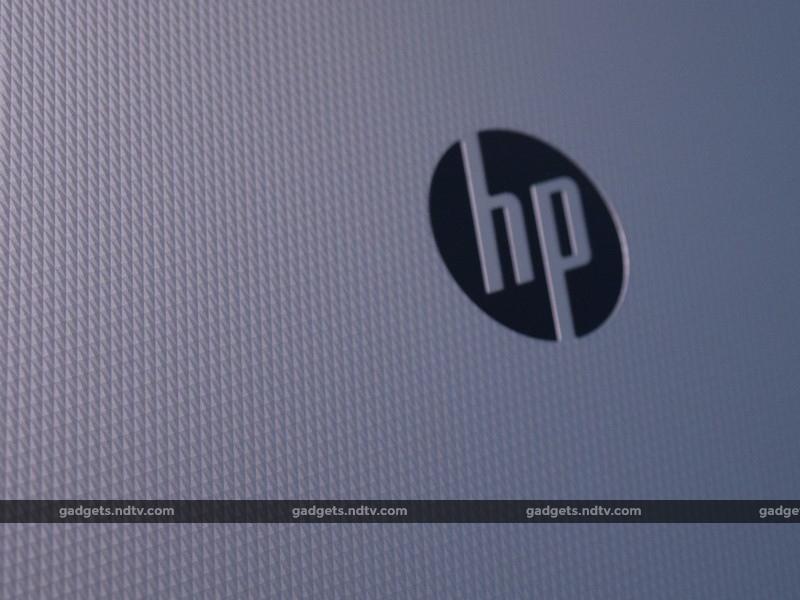 HP_15_ac101TU_logo_ndtv.jpg