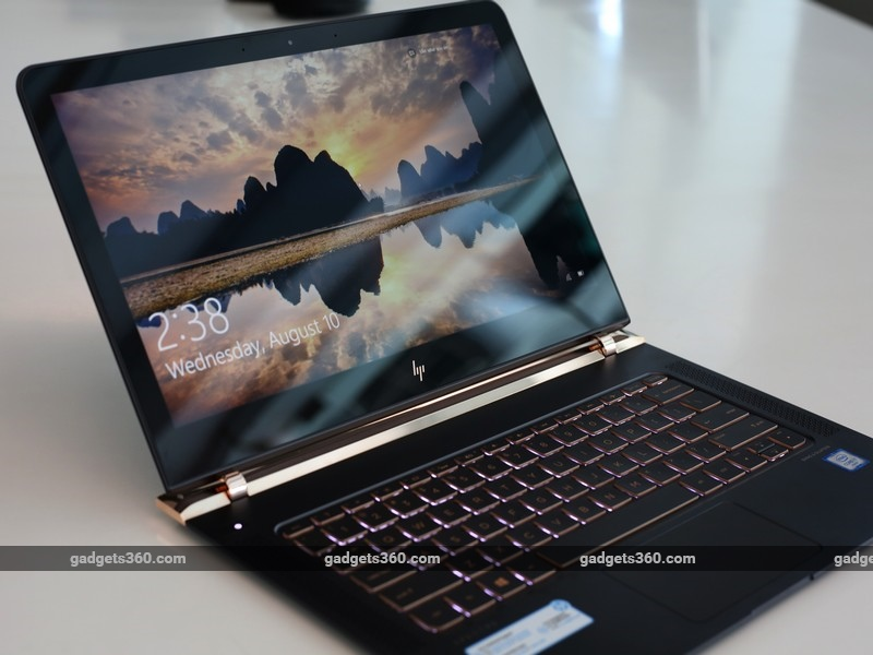 HP_Spectre_13_cover_ndtv.jpg
