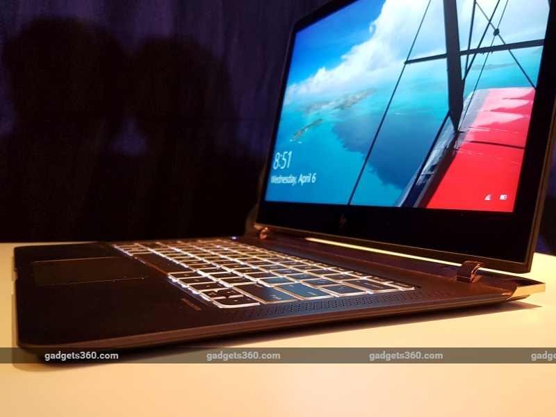 HP_Spectre_13_macau_side_ndtv_5.jpg