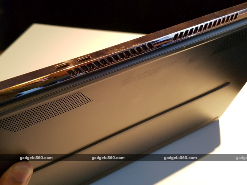 HP_Spectre_13_macau_underneath_ndtv_8.jpg