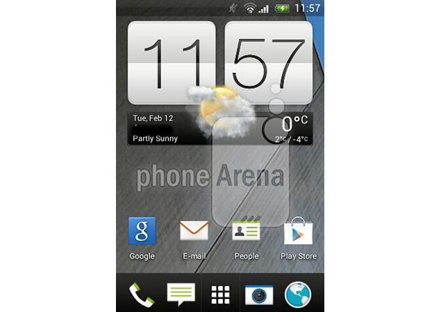 HTC-G2-Sense-5.jpg