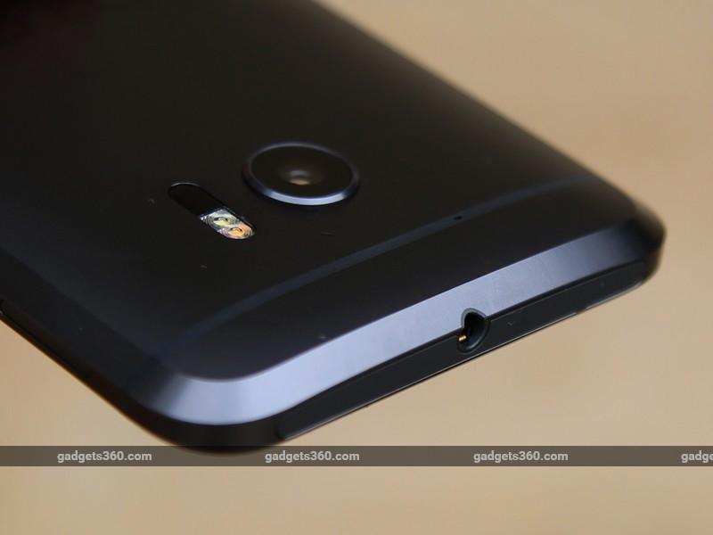 HTC_10_camera_ndtv.jpg