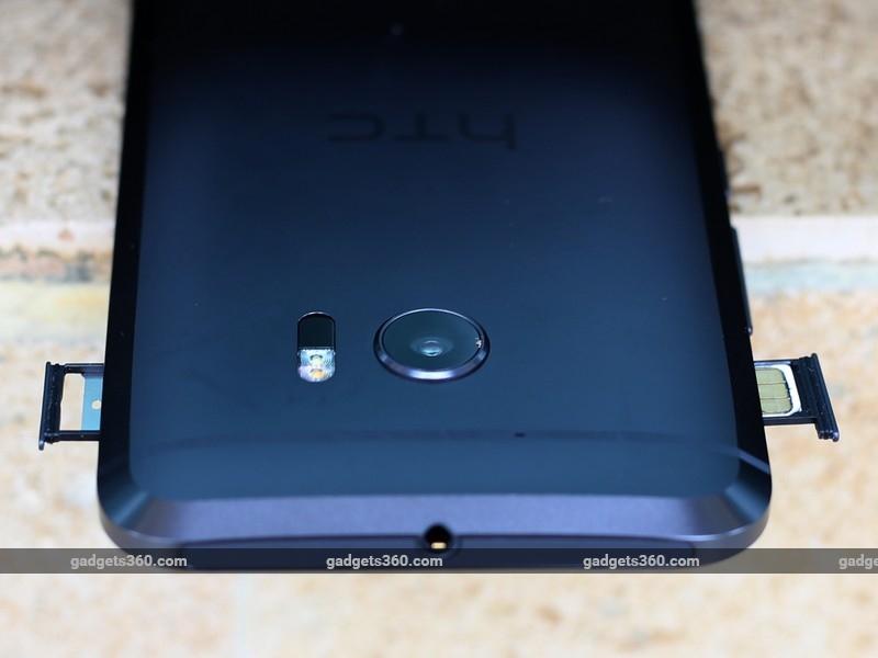 HTC_10_sim_ndtv.jpg