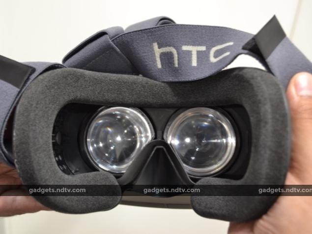 HTC_Vive_inside.jpg