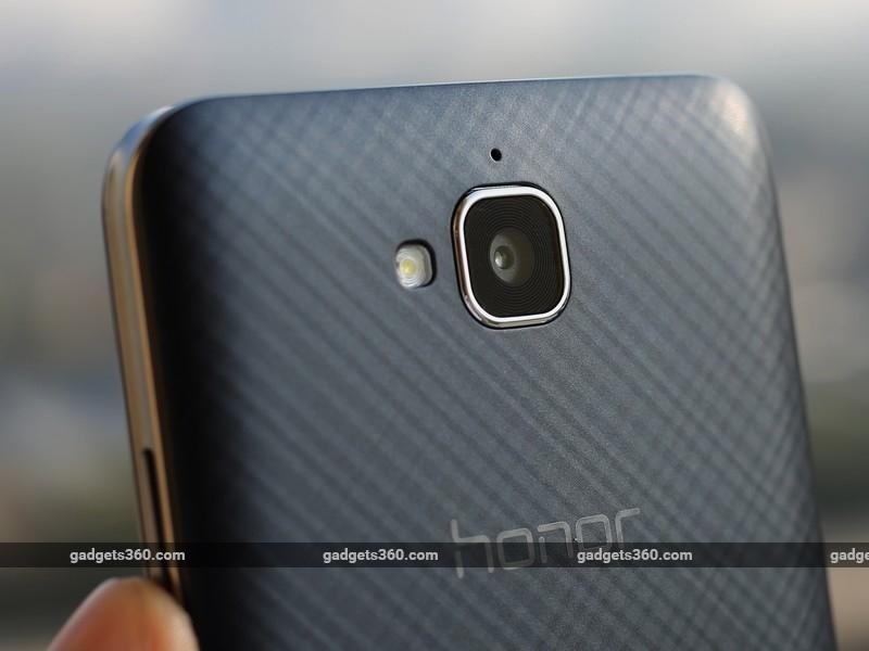 Huawei_Honor_2_Plus_camera_ndtv.jpg