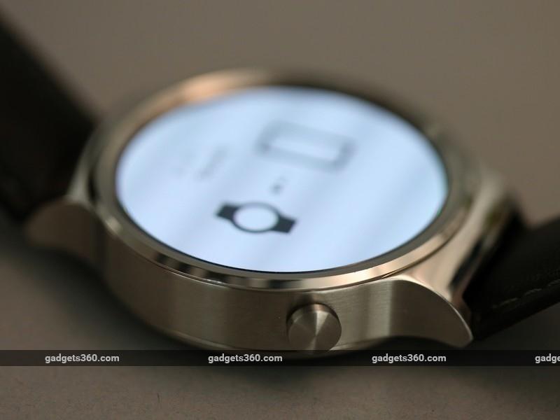 Huawei_Watch_btton_ndtv.jpg