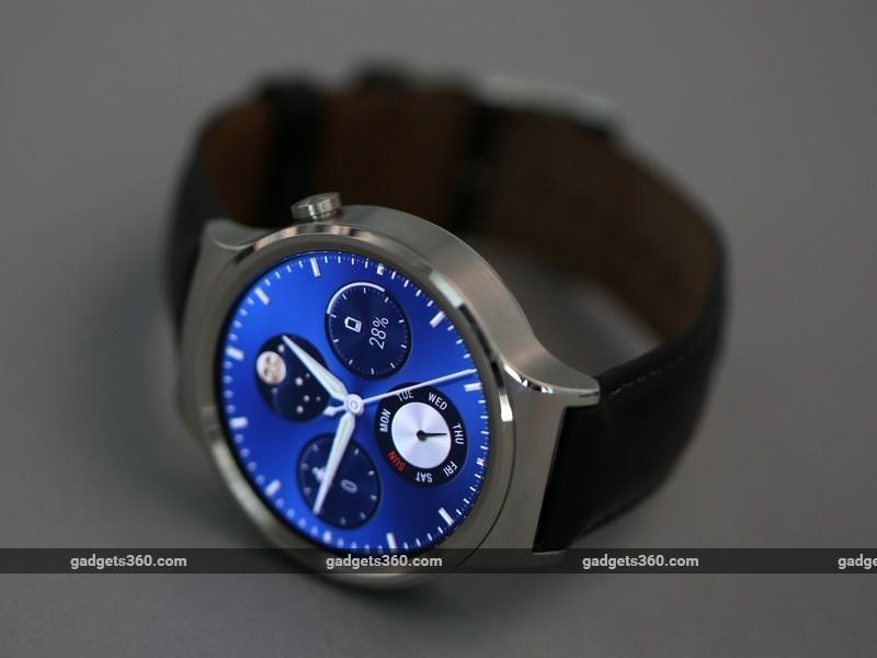 Huawei_Watch_front_ndtv.jpg