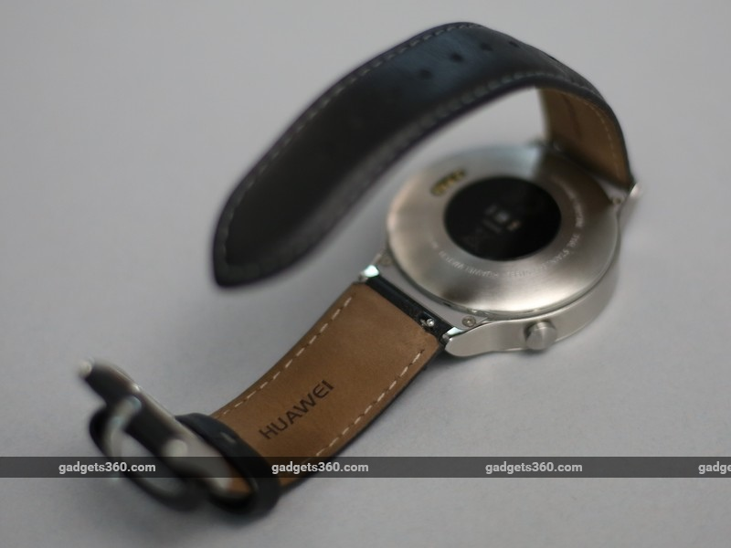 Huawei_Watch_leather_ndtv.jpg