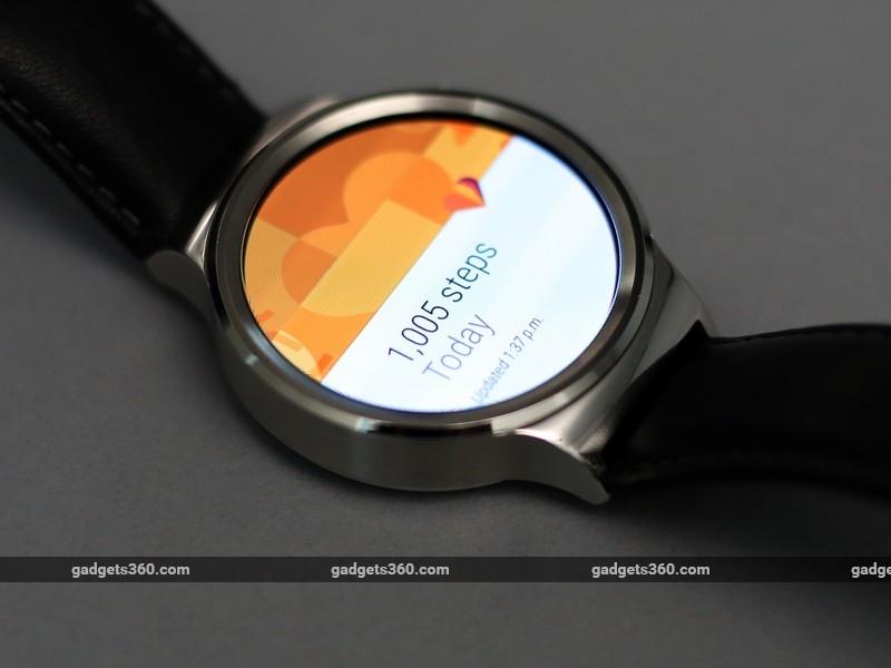 Huawei_Watch_notification_ndtv.jpg