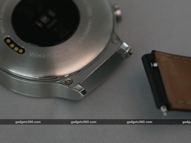 Huawei_Watch_starp_ndtv.jpg