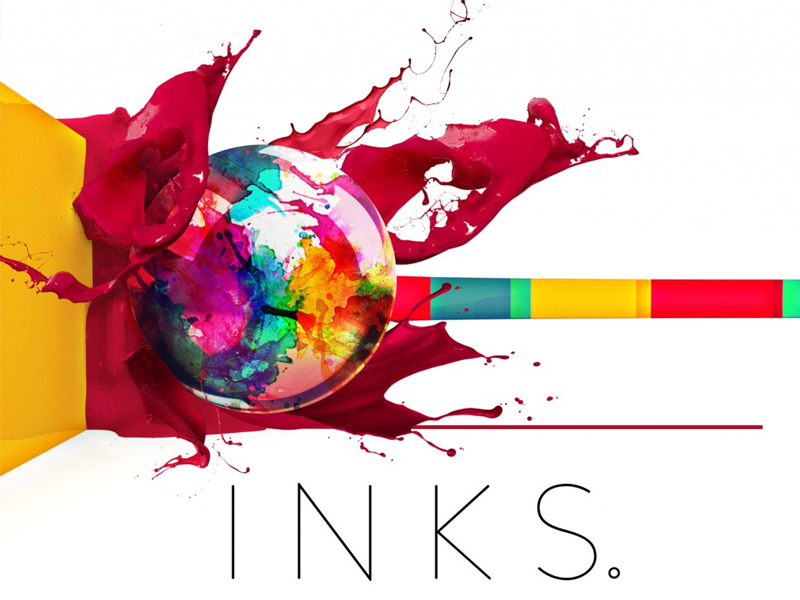INKS_game.jpg
