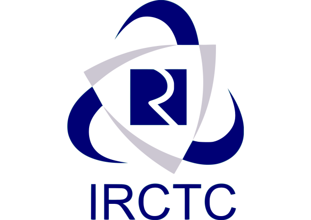 How to Book Train Tickets With IRCTC Using SMS