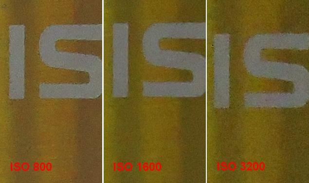 ISO_TEST_HIGH.jpg