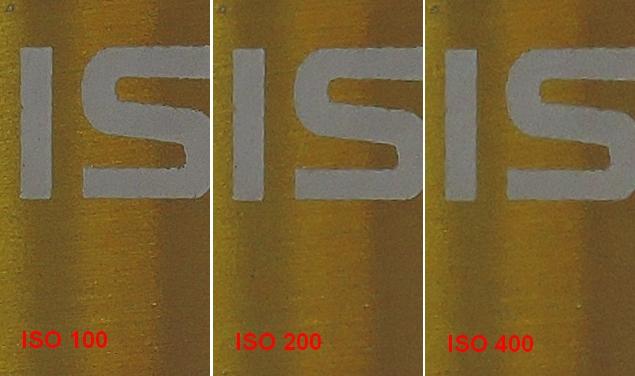 ISO_TEST_LOW.jpg