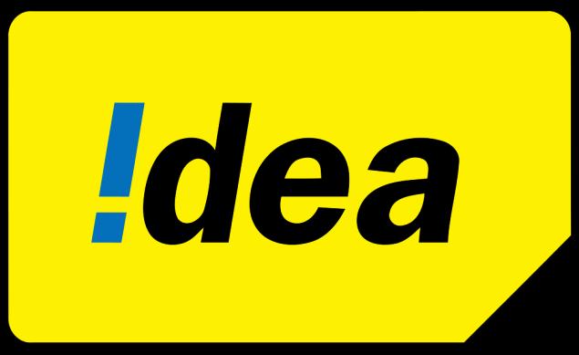 idea tracking