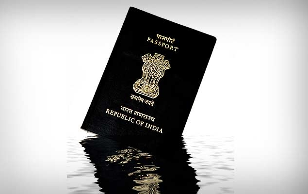 How To Apply For Passport Online Ndtv Gadgets360