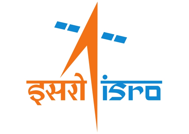 India's 101th space mission set for 6 p.m. liftoff