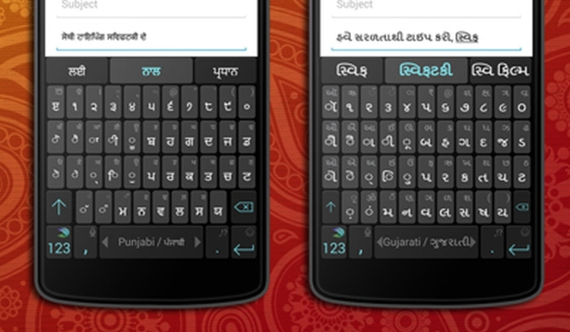 Indian Users the Most Engaged but Least Likely to Pay: SwiftKey