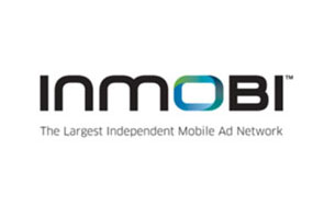 InMobi Acquires AerServ for $90 Million in Cash and Stock