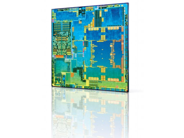 Intel launches 64-bit smartphone Atom processor, outlines 2014 growth strategy