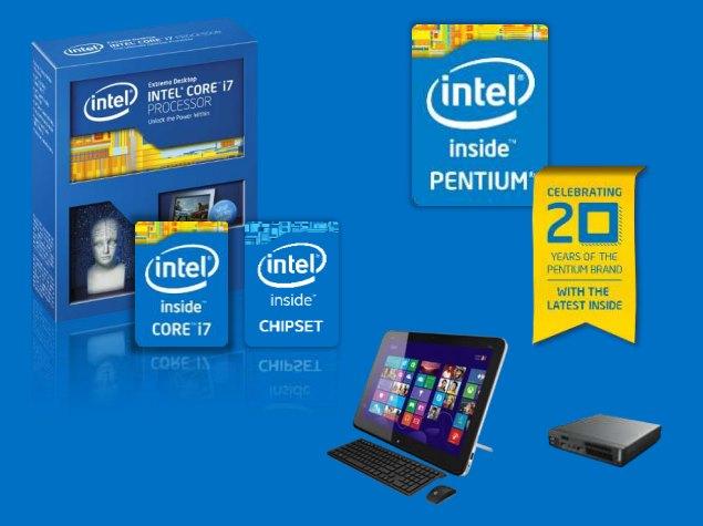 GDC: Intel announces new enthusiast CPUs as part of renewed desktop push