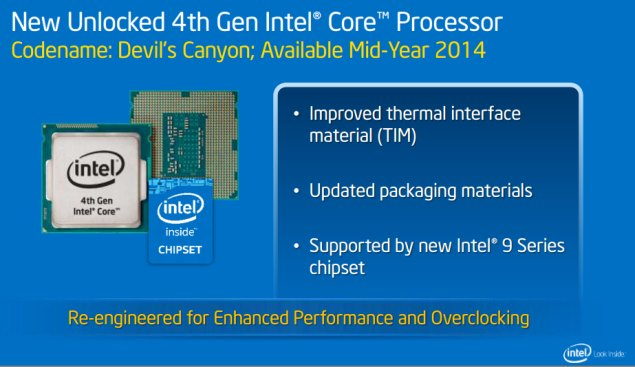 Intel_GDC_irispro_devils.jpg