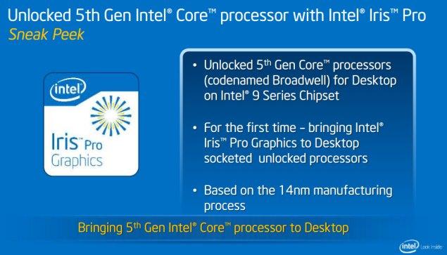 Intel_GDC_irispro_intel.jpg