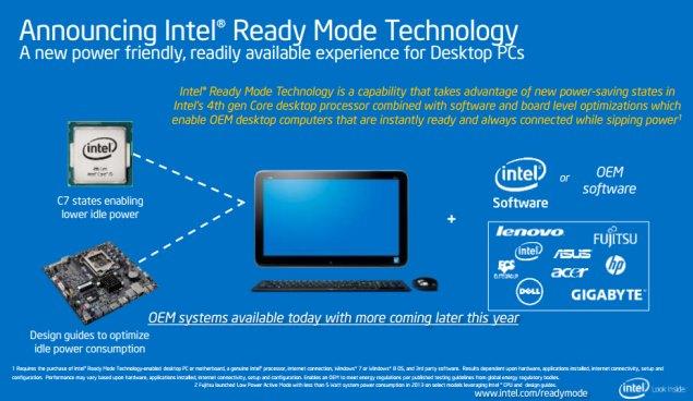 Intel_GDC_readymode_intel.jpg