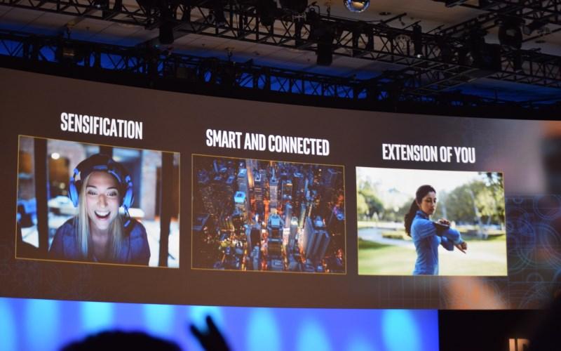 Intel_idf2015_keynote_assumptions_ndtv.jpg