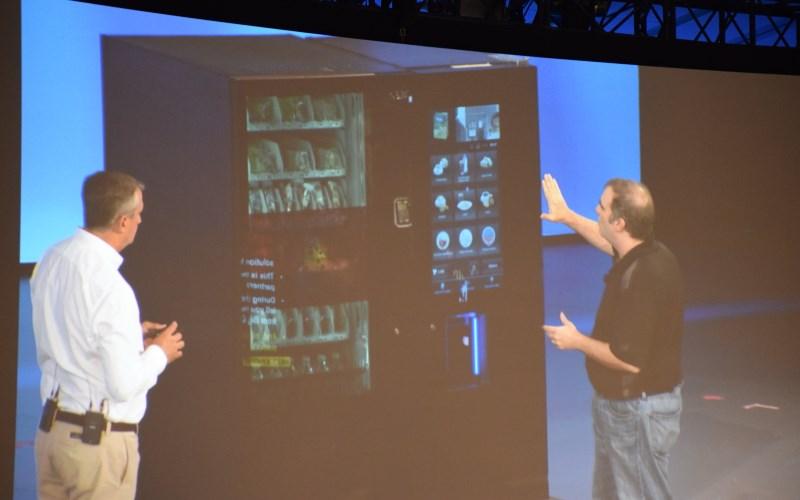 Intel_idf2015_keynote_vending_ndtv.jpg
